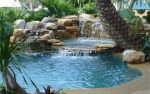 Yüzme Havuzu Fikirleri
