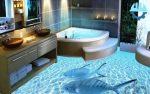 Banyo Zemini Seçimi Nasıl Yapılmalı?