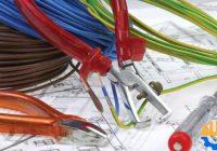 Elektrik Tesisatı Nasıl Döşenir?
