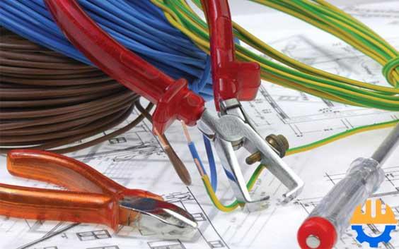 elektrik-tesisati-malzemeleri