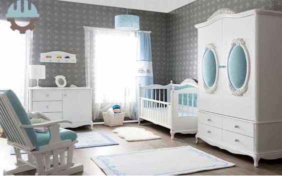 erkek-bebek-odasi