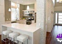 Küçük Mutfak Dekorasyonu İçin Can Alıcı Fikirler