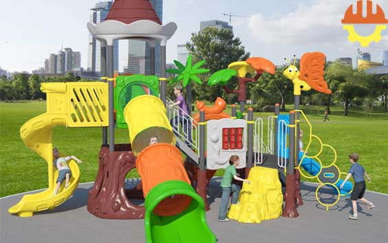 oyun-parki