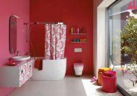 Banyo Rengi Nasıl Olmalı ?