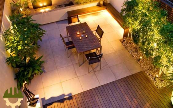 teras-aydinlatma