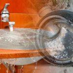 Kanalizasyon Açma, Tıkanıklık Açma